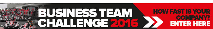 Daytona Motorsport News The Business Team Challenge is Back