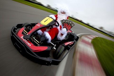 Tamworth Go Karting >> Buy Daytona Gift Vouchers Online - Karting at Daytona : Karting at Daytona