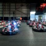 daytona-karting-15