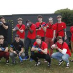 web platoon laser team