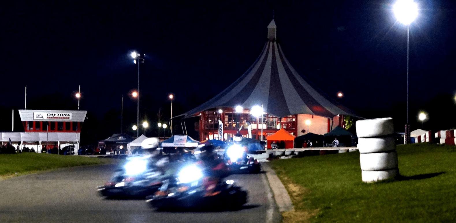 Tamworth Go Karting >> Karting at Daytona – the UK's Premier Karting Tracks : Karting at Daytona
