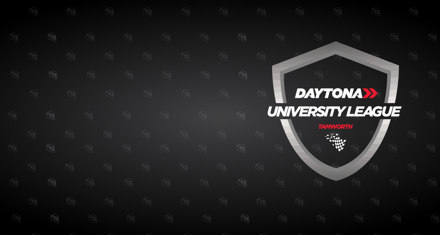 Daytona Tamworth University League